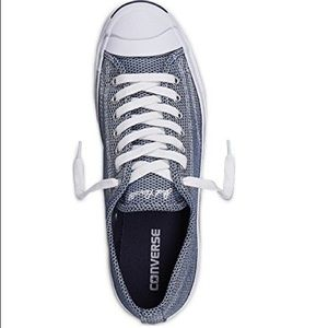 Jack Purcell for Converse Unisex Low-tops